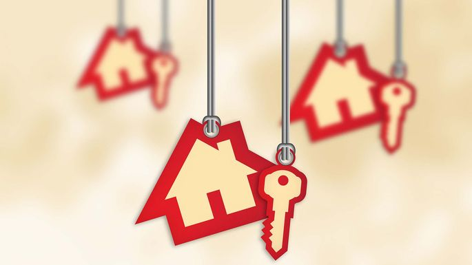sell-or-rent-keys