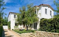 Model Carolyn Murphy's Provencal House In Los Angeles For Sale For $3 Mil