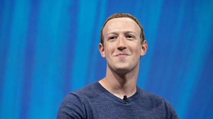 We Poke Into Mark Zuckerberg's Network of Real Estate