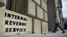 IRS Reopens Key Program for Mortgage Loans