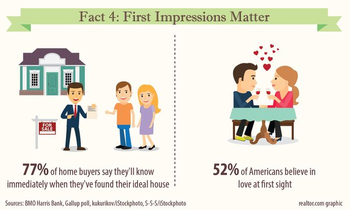 buying_home_vs_dating-04