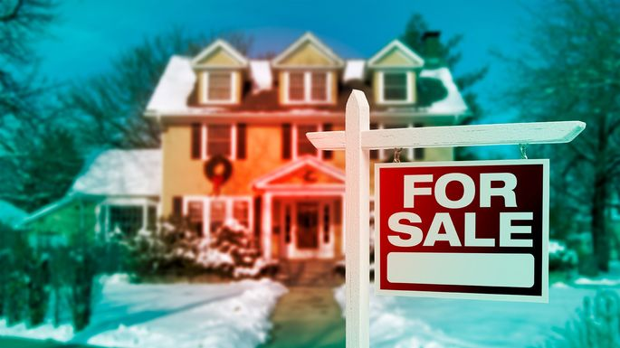 sell-home-over-holidays