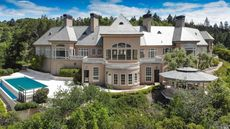 America's Most Expensive Foreclosure Is in … Napa County?