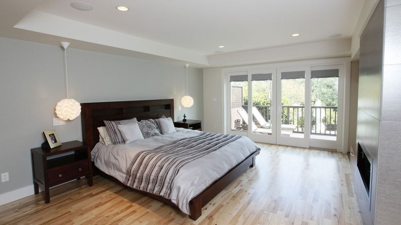 Thinking Of A Garage Conversion You D, How To Convert Garage To Bedroom