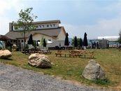 Wine Enthusiast? Buy Barrel Oak Winery in Virginia for $14M