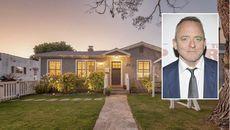 Gone, Baby, Gone: Author Dennis Lehane Selling Santa Monica Home