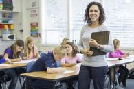 Back to School: Best Metros for Teachers to Buy a Home