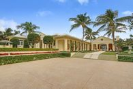 $54M Palm Beach Compound Is the Week's Most Expensive New Listing