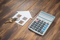 These New Policies Could Make it Easier for Student Loan Borrowers to Get a Mortgage