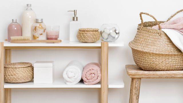 DIY for Newbies: 8 Bathroom Projects Anyone Can Master Like a Pro