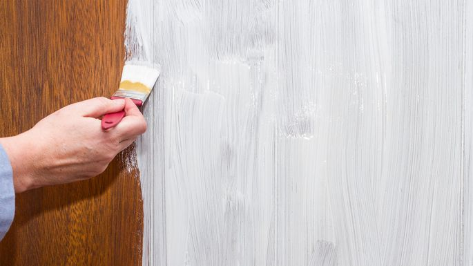 Paint And Primer >> What Is Paint Primer And What Does Primer Do Realtor Com