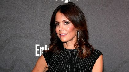 Reality TV Star Bethenny Frankel Puts Her 'Morning Glory' Hamptons Home Up for Rent