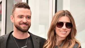 Poor Justin Timberlake Can't Sell His NYC Penthouse—and These Pics Explain Why