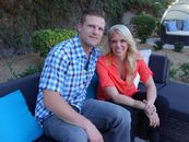 'Flip or Flop Vegas': Aubrey and Bristol Marunde Take a Huge Gamble—and Lose
