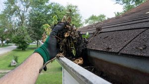 5 Simple Home Maintenance Skills Millennials Don't Know (but Totally Should)