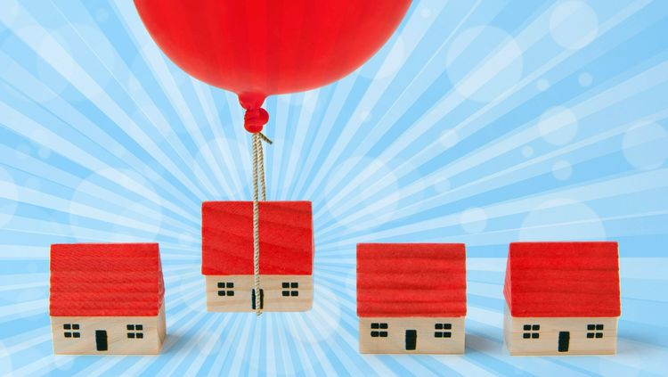 home-appreciation-balloon3