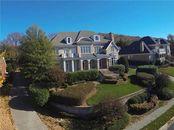 Braves' Dan Uggla Selling Tennessee Mansion