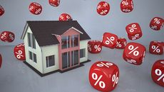Mortgage Rates Plummet to a New Record Low, Adding Fuel to the Housing Market