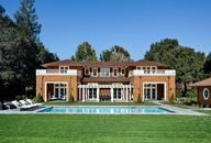 10 Fabulous Homes in the 10 Most Expensive ZIP Codes