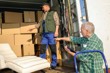 Hiring Movers? Questions to Ask Before You Strike a Deal