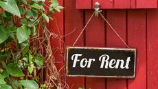 4 Signs a Property Is Worth Buying and Renting Out