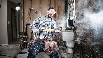 That's So 2018! Outdated Remodeling Advice You Might Be Following