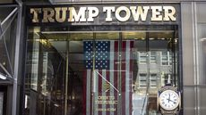 Donald Trump's Namesake Properties in NYC Have Lost This Surprising Amount of Value