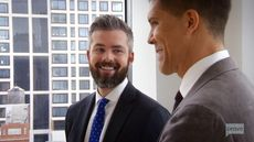 This 'Million Dollar Listing New York' Episode Will Make You Cry, Guaranteed