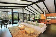 John Legend, Chrissy Teigen Selling in Hollywood Hills