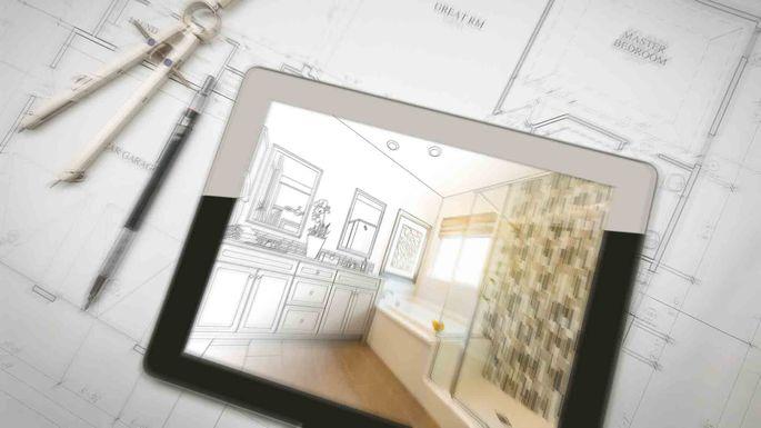 bathroom-remodel-questions