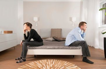 How to Divide Your House in a Divorce