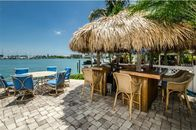 Save Us a Mai Tai, We're Swimming Over to These 7 Stunning Tiki Bars