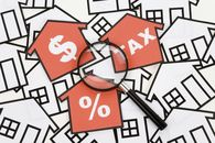 Lower Your Property Taxes Now: Here's How to File a Winning Appeal