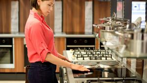 Ask Yourself These Questions Before Planning a Kitchen Remodel