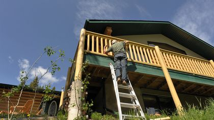 Don't Screw Up! 7 Mistakes to Avoid When Building a Deck