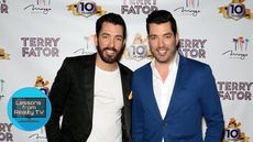 The Property Brothers Reveal the Best Post-COVID-19 Upgrades