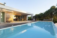 Top 10 Cities for Making a Splash in an Amazing Home Swimming Pool