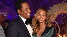 JAY Z and Beyonce's New $88M Home Reportedly Embroiled in Legal Problems