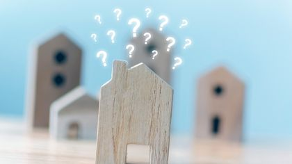 Why Does My Mortgage Keep Getting Sold?