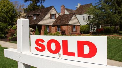 One-Third of Mortgage Borrowers Are Missing This Opportunity to Save $2,000
