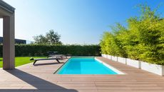 Does a Pool Add Value to a Home? Diving Into the Pros and Cons