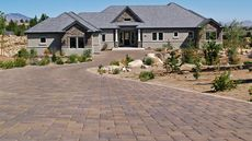 7 Types of Driveways: Do You Have the Right One  for Your Home?