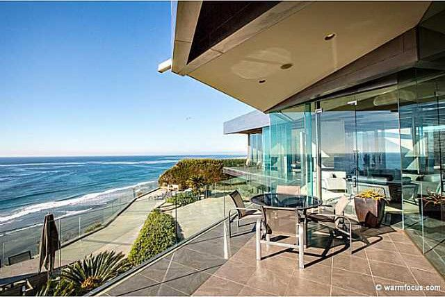 wallace-cunningham-crescent-architecture-encinitas-19
