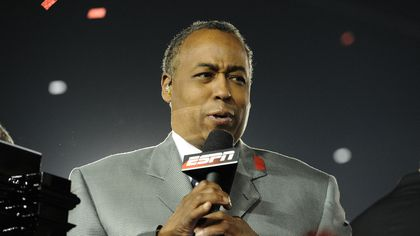 Home of Late ESPN Host John Saunders on the Market for $2.85M