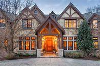 Brazilian NBA Star Nene Hoping to Score the Sale of His Denver Mansion