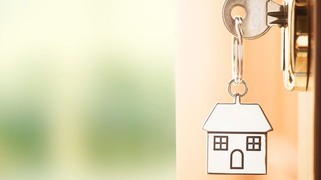 Why Are Home Sales Falling? What Buyers and Sellers Should Know