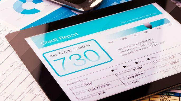 credit-score-repair