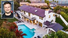 Foodie Filmmaker David Gelb Orders Up a Couple of Real Estate Deals in L.A.
