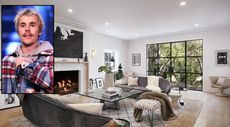 Can Justin Bieber Score a $9M Asking Price on His Beverly Hills Home?