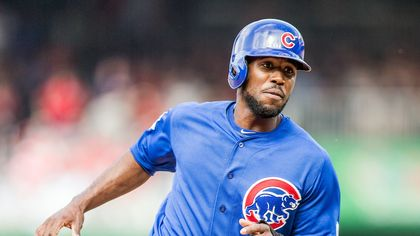 Still Unsigned, Free Agent Outfielder Dexter Fowler Selling His Utah Home